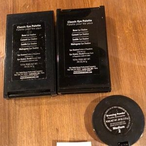 Bobbi Brown Makeup - Bobbi Brown makeup / skin care bundle